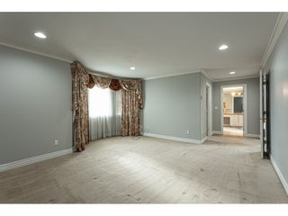 Photo 20: 10891 SWINTON Crescent in Richmond: McNair House for sale : MLS®# R2512084
