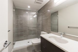 """Photo 12: 901 2888 CAMBIE Street in Vancouver: Mount Pleasant VW Condo for sale in """"The Spot on Cambie"""" (Vancouver West)  : MLS®# R2225455"""