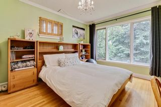 Photo 12: 1428 premier Way in Calgary: Upper Mount Royal Detached for sale : MLS®# A1069749