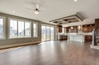 Photo 13: 768 East Lakeview Road in Chestermere: House for sale : MLS®# C4028148