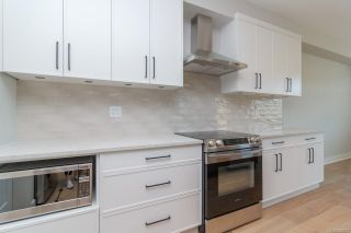 Photo 5: 221 Caspian Dr in : Co Royal Bay House for sale (Colwood)  : MLS®# 859927