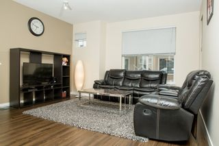 """Photo 6: 53 31032 WESTRIDGE Place in Abbotsford: Abbotsford West Townhouse for sale in """"Harvest"""" : MLS®# R2422085"""