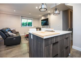 """Photo 13: 2 NANAIMO Street in Vancouver: Hastings Sunrise Townhouse for sale in """"Nanaimo West"""" (Vancouver East)  : MLS®# R2582479"""