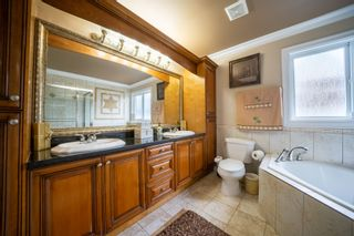 Photo 23: 6781 152 in surrey: East Newton House for sale (Surrey)