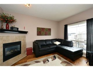 Photo 14: 193 ROYAL CREST VW NW in Calgary: Royal Oak House for sale : MLS®# C4107990