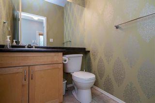 Photo 12: 5 Tansi Lane in Winnipeg: Sage Creek Condominium for sale (2K)  : MLS®# 202013750