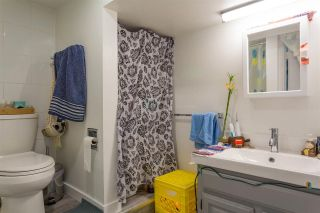"""Photo 16: 297 E 17TH Avenue in Vancouver: Main House for sale in """"MAIN STREET"""" (Vancouver East)  : MLS®# R2554778"""