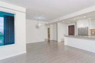 "Photo 9: 122 255 W 1ST Street in North Vancouver: Lower Lonsdale Condo for sale in ""West Quay"" : MLS®# R2515636"