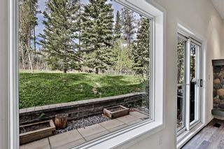 Photo 4: 26 1022 Rundleview Drive: Canmore Row/Townhouse for sale : MLS®# A1112857