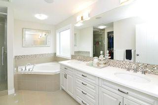 Photo 18: 3 RANCHERS Crescent: Okotoks House for sale : MLS®# C4117172