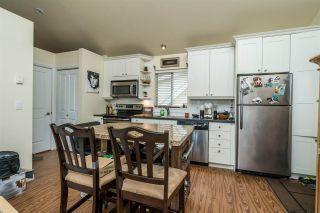 "Photo 34: 45245 CHEHALIS Drive in Chilliwack: Vedder S Watson-Promontory House for sale in ""Garrison Crossing"" (Sardis)  : MLS®# R2543731"