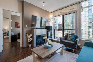"""Photo 3: 904 1211 MELVILLE Street in Vancouver: Coal Harbour Condo for sale in """"The Ritz"""" (Vancouver West)  : MLS®# R2617384"""