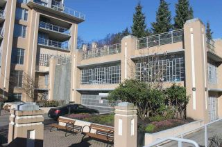 """Photo 10: 2005 280 ROSS Drive in New Westminster: Fraserview NW Condo for sale in """"THE CARLYLE ON VICTORIA HILL"""" : MLS®# R2563720"""