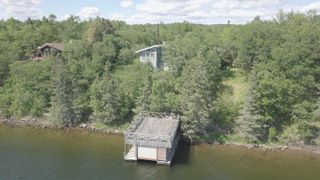 Photo 2: 24 Rush Bay in Kenora: House for sale : MLS®# TB211694