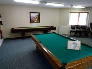 Photo 36: 301 960 ASSINIBOINE Avenue East in Regina: University Park Complex for sale (Regina Area 04)  : MLS®# 607716