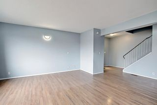 Photo 10: 2 519 64 Avenue NE in Calgary: Thorncliffe Row/Townhouse for sale : MLS®# A1140749