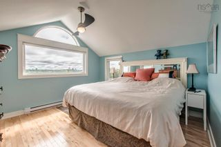 Photo 18: 65 Herring Cove Road in Armdale: 8-Armdale/Purcell`s Cove/Herring Cove Residential for sale (Halifax-Dartmouth)  : MLS®# 202124197