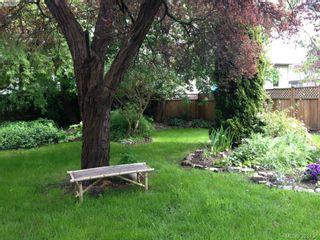 Photo 18: 615 Harbinger Ave in VICTORIA: Vi Fairfield West House for sale (Victoria)  : MLS®# 640370