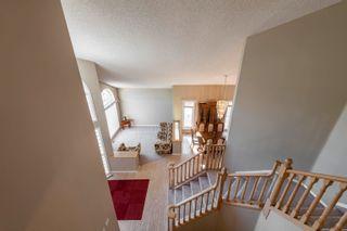 Photo 15: 946 blackett wynd in Edmonton: Zone 55 House for sale : MLS®# E4266082