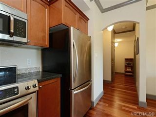 Photo 13: 208 1620 McKenzie Ave in VICTORIA: SE Lambrick Park Condo for sale (Saanich East)  : MLS®# 728971