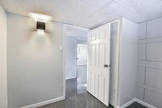 Photo 27: 218 19 Avenue NW in Calgary: Tuxedo Park Detached for sale : MLS®# A1073840