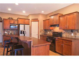 Photo 9: 79 CRANWELL Crescent SE in Calgary: Cranston House for sale : MLS®# C4044341