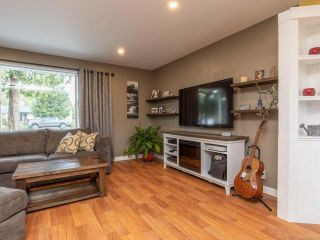 Photo 4: 2705 Willow Grouse Cres in NANAIMO: Na Diver Lake House for sale (Nanaimo)  : MLS®# 831876