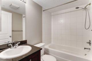 Photo 16: 219 18126 77 Street in Edmonton: Zone 28 Condo for sale : MLS®# E4252015