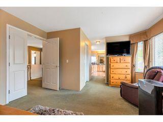 "Photo 24: 48 FOXWOOD Drive in Port Moody: Heritage Mountain House for sale in ""HERITAGE MOUNTAIN"" : MLS®# R2543539"