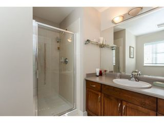 Photo 11: 32 6036 164 STREET in Cloverdale: Cloverdale BC Home for sale ()  : MLS®# R2480531