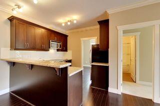 Photo 8: 202 15368 17A AVENUE in Surrey: King George Corridor Condo for sale (South Surrey White Rock)  : MLS®# R2151700