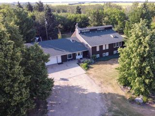 Photo 2: 23112 OLD FORT Trail: Rural Sturgeon County House for sale : MLS®# E4262230