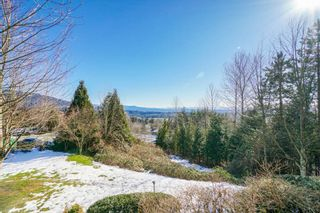 Photo 18: 102 1438 PARKWAY Boulevard in Coquitlam: Westwood Plateau Condo for sale : MLS®# R2342793