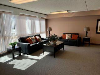 Photo 20: 503 403 Regent Avenue West in Winnipeg: West Transcona Condominium for sale (3L)  : MLS®# 202119616