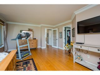 Photo 18: 23387 50 Avenue in Langley: Salmon River House for sale : MLS®# R2562175