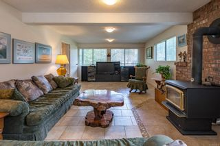 Photo 74: 4365 Munster Rd in : CV Courtenay West House for sale (Comox Valley)  : MLS®# 872010