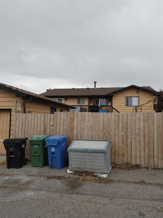 Photo 17: 12 RUNDLELAWN PLACE NE in Calgary: Rundle Detached for sale : MLS®# A1102418