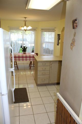 Photo 9: 22 2006 WINFIELD DRIVE in Abbotsford: Abbotsford East Townhouse for sale : MLS®# R2582812