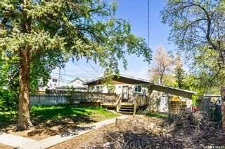 Photo 26: 313 Q Avenue South in Saskatoon: Pleasant Hill Residential for sale : MLS®# SK863983