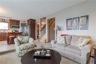 Photo 13: 129 ARBOUR RIDGE Circle NW in Calgary: Arbour Lake Detached for sale : MLS®# C4302684