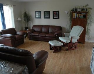 Photo 2: 7658 MILLER in Prince_George: Parkridge House for sale (PG City South (Zone 74))  : MLS®# N182395