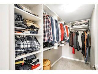 "Photo 19: 410 6490 194 Street in Surrey: Clayton Condo for sale in ""WATERSTONE"" (Cloverdale)  : MLS®# R2573743"