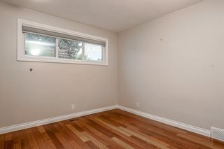 Photo 24: 1412 29 Street NW in Calgary: St Andrews Heights Detached for sale : MLS®# A1116002