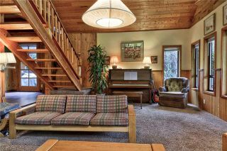 Photo 8: 3950 Williams Street: Peachland House for sale : MLS®# 10181184