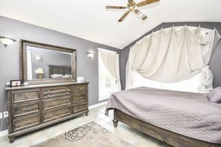 Photo 16: 43 Old Coach Road in Goodwood: 40-Timberlea, Prospect, St. Margaret`S Bay Residential for sale (Halifax-Dartmouth)  : MLS®# 202117454