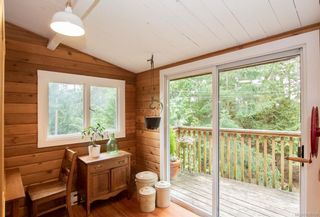 Photo 17: 4871 Pirates Rd in Pender Island: GI Pender Island House for sale (Gulf Islands)  : MLS®# 836708