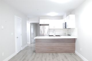 Photo 2: 201 3939 KNIGHT STREET in Vancouver: Knight Condo for sale (Vancouver East)  : MLS®# R2587032
