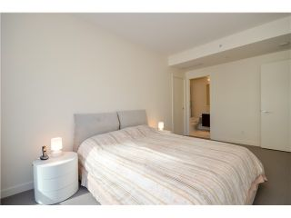 Photo 17: # 301 5838 BERTON AV in Vancouver: University VW Condo for sale (Vancouver West)  : MLS®# V1021508