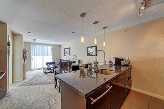 """Photo 6: 1103 2982 BURLINGTON Drive in Coquitlam: North Coquitlam Condo for sale in """"EDGEMONT"""" : MLS®# R2581806"""