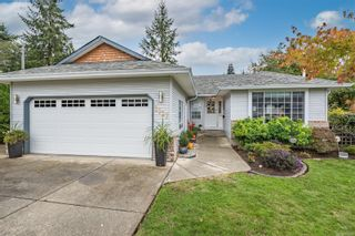 Main Photo: 1127 Sitka Ave in : CV Courtenay East House for sale (Comox Valley)  : MLS®# 888388